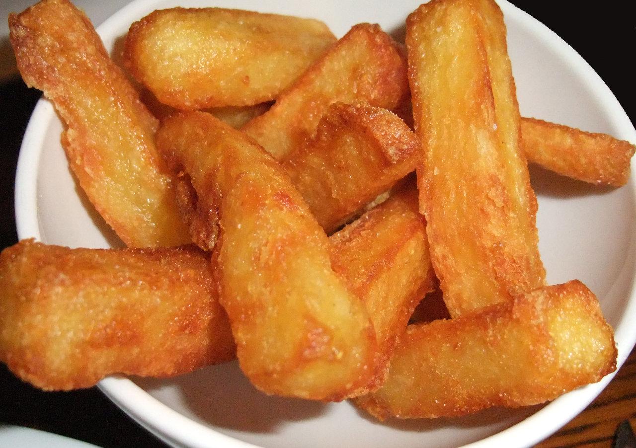 homemade-chips1