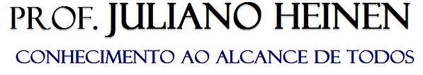 Prof. Juliano Heinen - Direito ao alcance de todos - Direito Administrativo