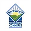 brawley Logo.png