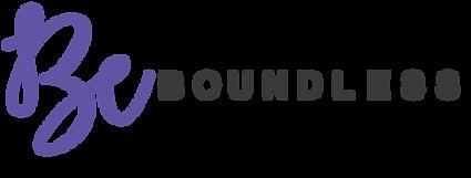 BeBoundless_LOGO_WEB.png