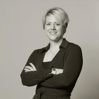 Karla Thommen