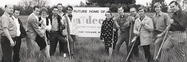 Adec-1971-groundbreaking-.jpg