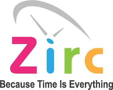 Zirc_logo2013RGB.png