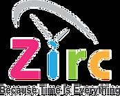 Zirc_logo2013RGB_edited.png