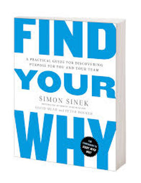 Find Your WHy.jpg