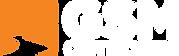 gsm-logo-light.png