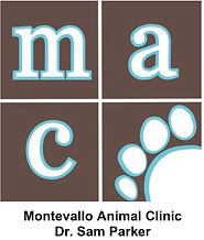 Montevallo Animal Clinic.jpeg