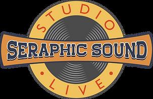 seraphic sound studio live (no   instrum