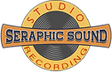 Seraphic%20sound%20Recording%20studio_ed
