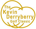 KDM Golf Classic Gold Logo for hat3.jpg