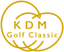 KDM Golf Classic Gold Logo pin_edited.pn