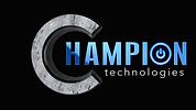 championtechblack.png