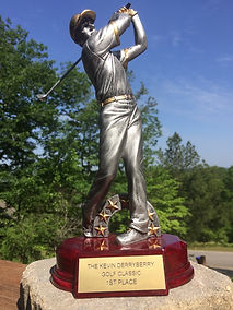 2017 Golf Trophy_edited.jpg