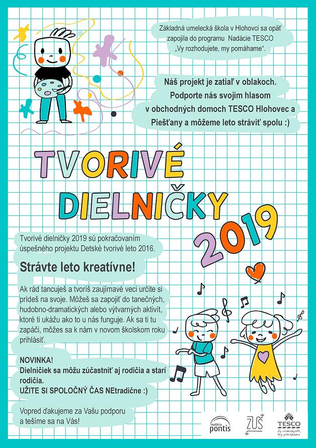 TVORIVÉ-DIELNIČKY-2019.png