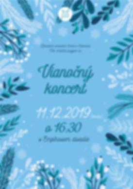 Vianocny-koncert-2019.png