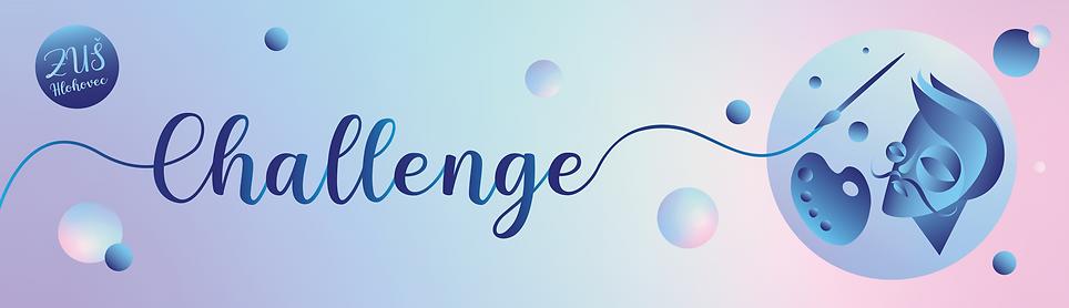 challenge _web-02.png