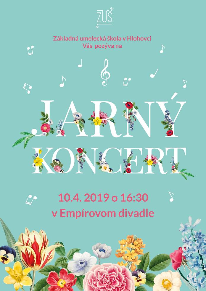 jarný-koncert.png