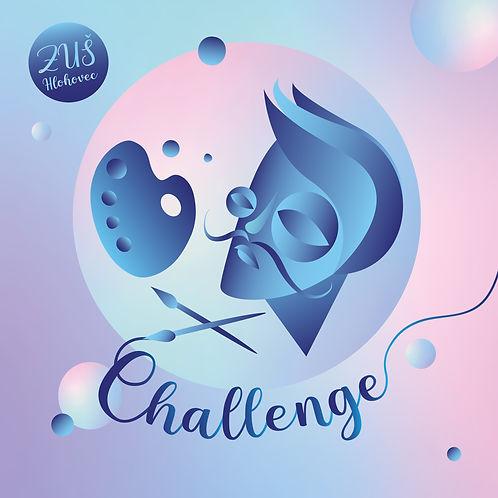 challenge_final_Kreslicí plátno 1.jpg