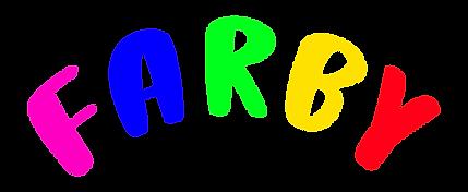 farby napis_Kreslicí plátno 1.png