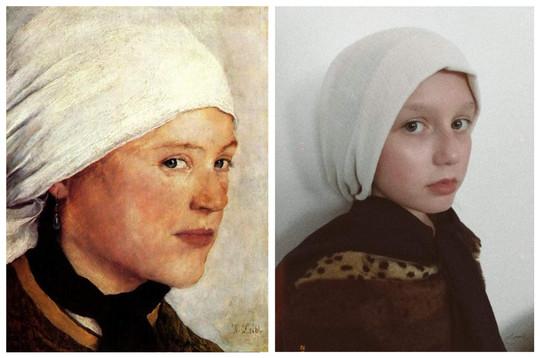 Nela Mydláriková
