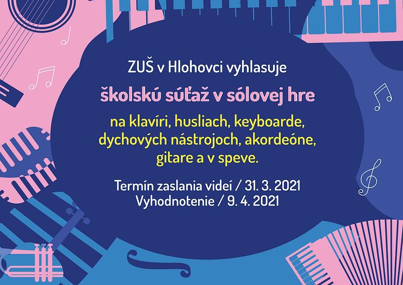 sutaz_Kreslicí plátno 1.png