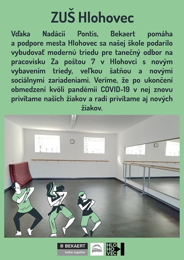 tanecny_Kreslicí_plátno_1.png