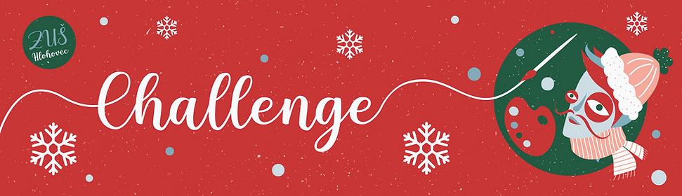 VIANOCNA CHALLENGE net-02.png