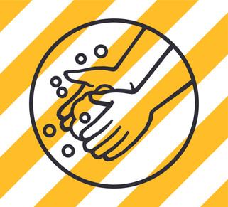 Sanitising Station Icon.jpg