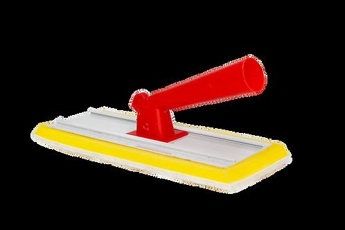 Micro-Fibre Applicator Pads