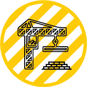 Construction&Trade.png