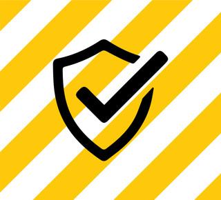 Safety Packs.jpg