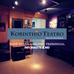 Korinthio Teatro Estudio 2021