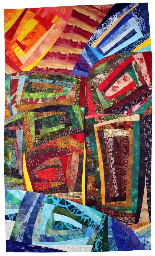 אמנית: אירית צמח