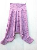 burda pants קורס תפירה בגדים לילדים מכנסיים חצאיות ועוד לפי מגזין גזרות בורדה