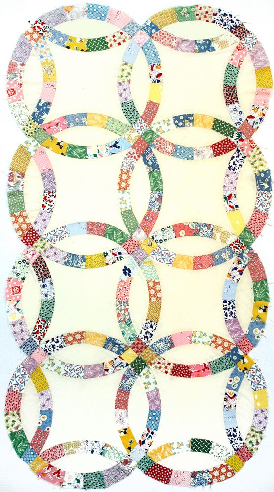 אמנית: דנית רופא, טבעת נישואין כפולה