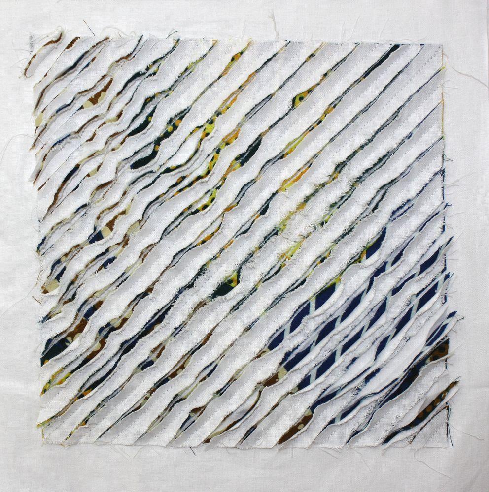 אמנית: חנה אבני