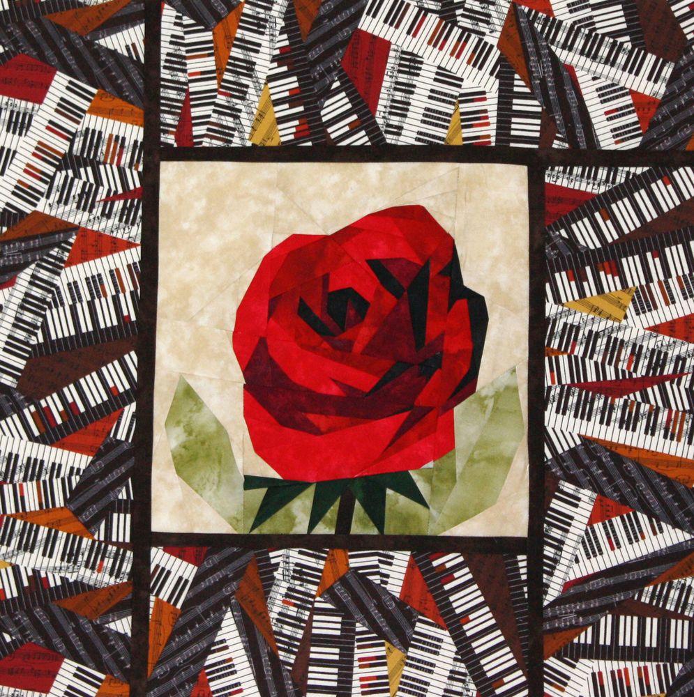 """עבודה ע""""ב נייר, אמנית: דינה קראוז"""