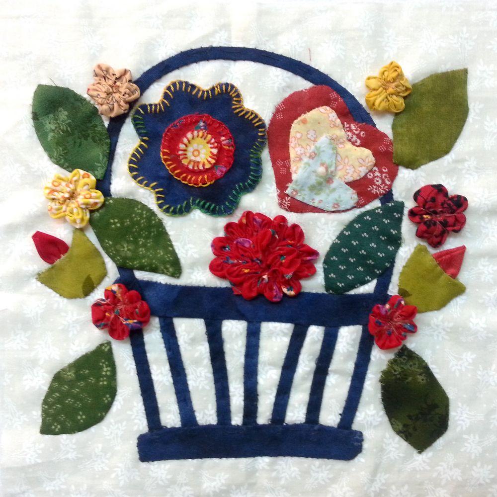 ריקי אולמרט, פרחים תלת מימדיים1.jpg