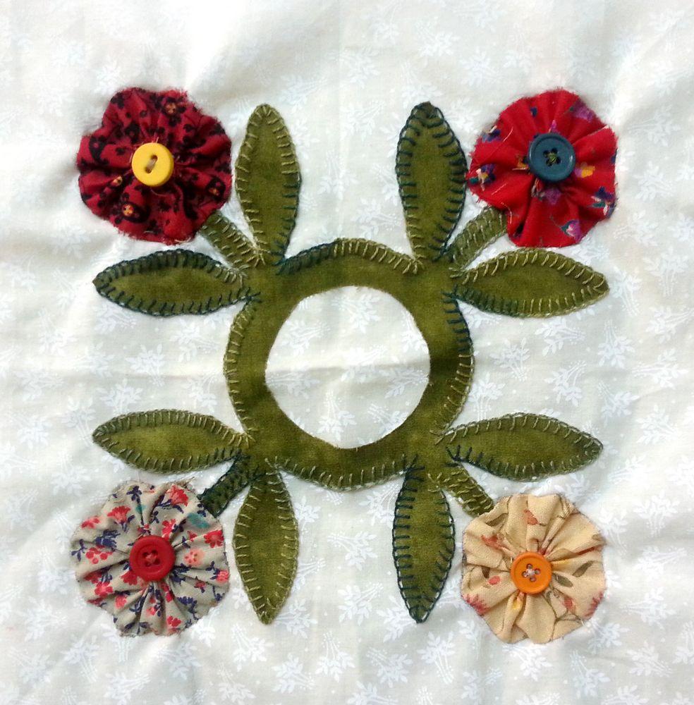 ריקי אולמרט, פרחים תלת מימדיים2.jpg