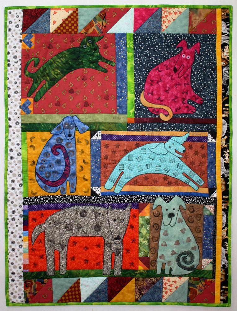 אמנית: תמי גורביץ', אפליקציה