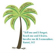 OGI-palmtree-logo-w-quote.jpg