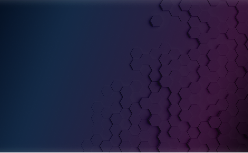 dark hex-resized.png