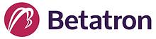 betatronlogo.png
