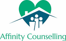 Counselling in Sudbury, Ontario
