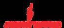 0e8586974_1553802483_rahl-logo-originaln