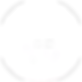 youtube-logo-blanco-png-5.png