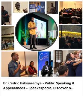 Screenshot_2019-12-10 (2) Cedric Habiyar