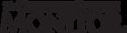 csm_logo_1200x630-1-e1490116719209.png