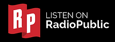 radiopublic-bttn.png