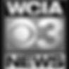 4. WCIA-TV WCIX49 (4).png